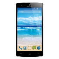 Best Buy Easy Phone 5.5 HD Quad