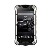 CONQUEST S6 Waterproof IP68