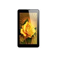Colorfly E708 3G Pro