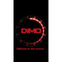 DiMO D60