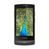 ETON P11