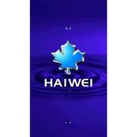 Haiwei P8