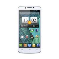 I-Mobile IQ6.6