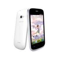 I-Mobile i-STYLE 2.7