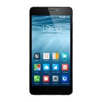 InnJoo ONE 3G HD