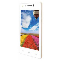 Intex Aqua Y2 Remote
