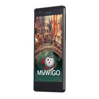 MyWiGo MWG 559 CITY