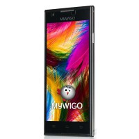 MyWigo Wings 3