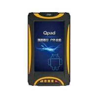 QPAD X3