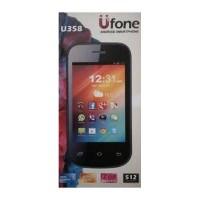 Ufone DlOS U358