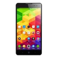 ZTE N958st V5 Max