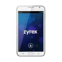 Zyrex BELL ZA987