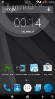 LegenD Rom V12 Android L G9