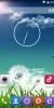 Zopo port G4S - Image 1