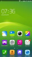 Lewa OS V6