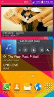GalaxyS5 Premium Plus