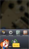 MIUI 4.10.24 LENOVO A369i