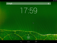 Android 4.4.4 or 4.4.2for pc