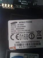 S4 I9500 clone mt6572
