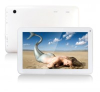 M10 (T10) ALPS MTK 8127 4.4.2 10.1 Tablet