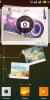 Freeme OS - Image 4
