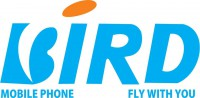BirdA Flash Tool V4.3.2 (Mediatek)