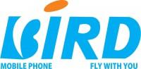 BirdA Flash Tool V4.2 (Mediatek)