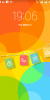 Freeme OS - Image 8