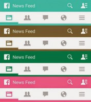 facebook coler App
