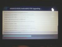 Smartfren Andromax tab 7.0