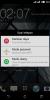 HTC UI KK - Image 5