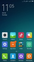 MIUI 6.5.0.1 Stable ROW