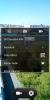 Samsung Galaxy S4 - Image 8
