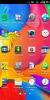 Pure Samsung Galaxy S5 - Image 9