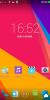LG G3 rom - Image 2