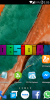 ObsidianV3.5 - Image 1