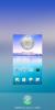ColorOS base kitkat update 5.4.2015 - Image 5