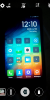 SAMSUNG NOTE 4 FOR GFIVE G9 - Image 6