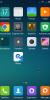 MIUI V7 G4s port - Image 5