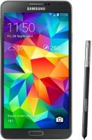Redmi HDC Samsung S5