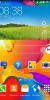 IMBA S5 MTK6592, 4.4.2, DUAL SIM. FIXED DEEPSLEEP BUG - Image 1