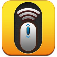 WIFI MOUSE PRO 1.5.4