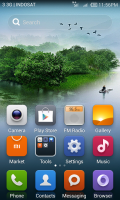 Rom Miui v6 Md with playstore 6572