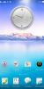 ColorOS base kitkat update 5.4.2015 - Image 1