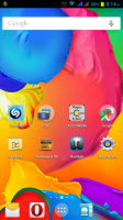 ROOT+CWM+ Samsung S4 Logo SP_TOOL FLASHABLE