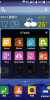 Port ROM - BENQ B50 Firmware to Lenovo A936 - Image 2