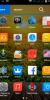 ROM TouchOS v2.0 [KK] - Image 1