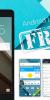 Android Lollipop VR ::: VR15.1 PREMIUM ::: VR11.1 FREE ::: - Image 1