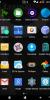 LegenD Rom V12 Android L G9 - Image 1