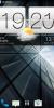 HTC STYLE UMI_X2 - Image 1